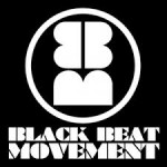 Taxi – Black Beat Movement Live