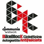 Ciclofficina Bike Block / Ri-Make – router 19 novembre 2015