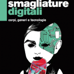 Smagliature digitali | best of