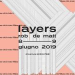 LAYERS – IL FESTIVAL DI ROUTER