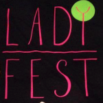 JUST ASK ME – Ladyfest Milano